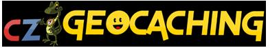 Geocaching – kesky.cz